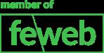 Federatie Webbuilders
