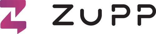 ZuPP - Webbuilding, Fotografie & Branding